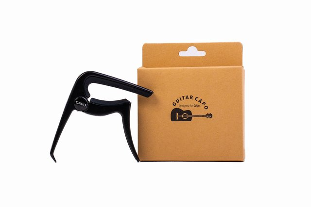 Guitar Capo for classic