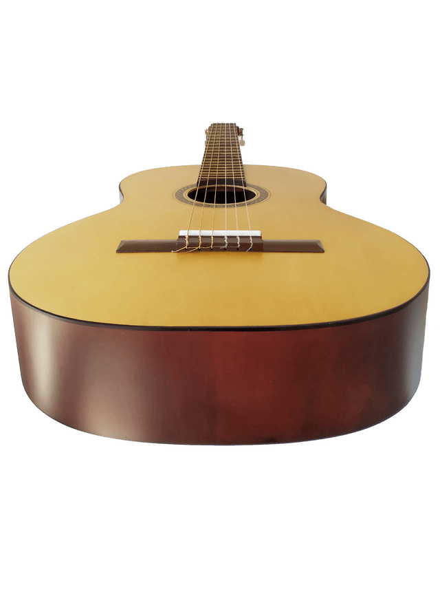 Image of Classic Standard Guitar 39