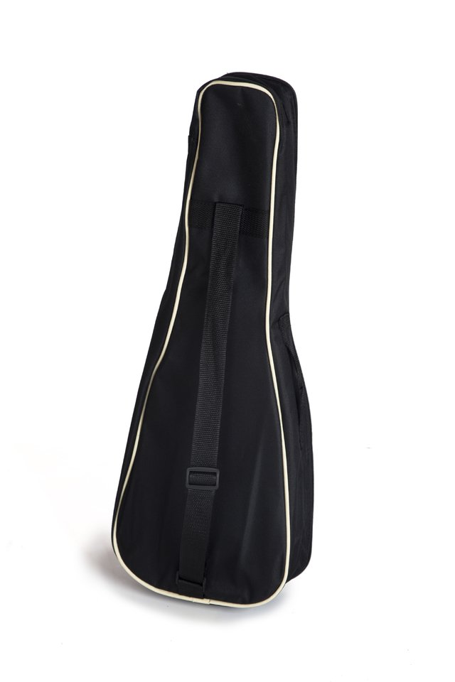 ACACIA wood tenor Ukulele (Includes bag) - BAMBOO • Shop Online