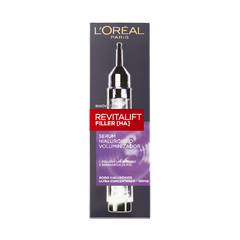 Serum Loréal Paris Revitalift filler x 16ml