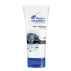 Head & Shoulders Acondicionador Purificación Capilar x 150 ml