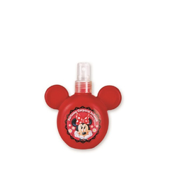 Cabeza Minnie Perfume Body Splash 220ml
