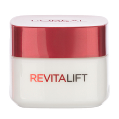 Crema día Loréal Paris Revitalift x 50ml