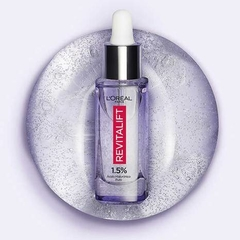 Serum L'oréal Paris Revitalift Acido Hialurónico x 30ml