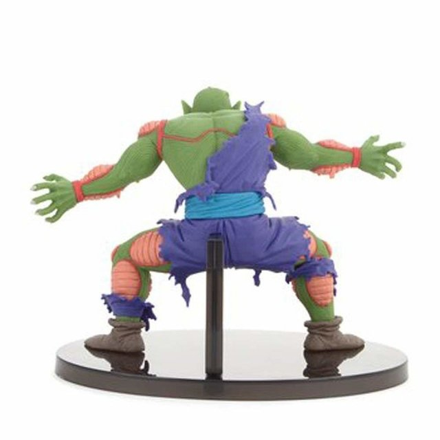 Figura Piccolo Fight (Bootleg) en internet