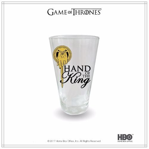 Vasos Glass Game Of Thrones en internet