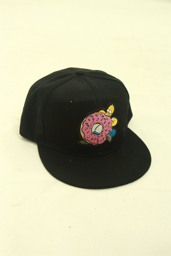 Gorra Donut - BeSide