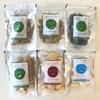 Kit Picada Saludable - comprar online