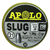 Balines Apolo Slug x250 - 5,5 mm en internet
