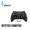 JOYSTICK GAMEPAD PRO BLUETOOTH Ps4 Ps3 Pc