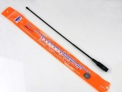 ANTENA FLEXIBLE NAGOYA NA-771 SMA MACHO en internet
