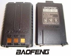 Bateria Baofeng Handy Original Uv5r 1800ma Dist Oficial Fact - MULEY S.A