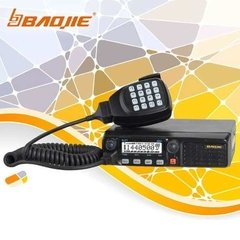 Base Vhf 136-173 Mhz 60w  Comercial Ideal Taxi -nautica Dist - buy online