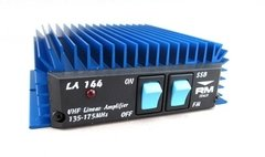 Amplificador Rm- Italy La144 De Vhf Ideal Handy Y Base 70w - buy online