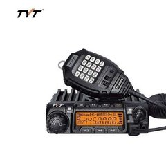 Tyt Th-9000d, 65w  Tranceptor/movil 220-260mhz Dist Oficial on internet