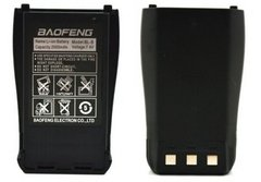 BATERIA ORIGINAL HANDY BAOFENG UV-6 / 2000MAH - MULEY S.A