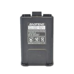 Bateria Baofeng Handy Original Uv5r 1800ma Dist Oficial Fact - buy online