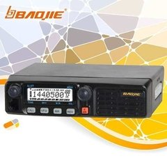 Base Vhf 136-173 Mhz 60w  Comercial Ideal Taxi -nautica Dist on internet