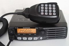Radio Movil Vhf Kenwood Tm281a 65W