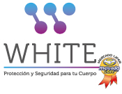 White Salud