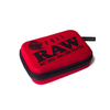 Puff Case Classic RAW Ed. Limitada