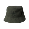 Bucket Hat Dupla Face Green - comprar online