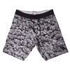 Boardshort Black Buds