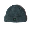 Gorro 420 Friends Green - comprar online