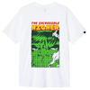 Camiseta Incredible High