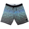 Boardshort Noise Ice