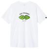 Camiseta Lemon Kush