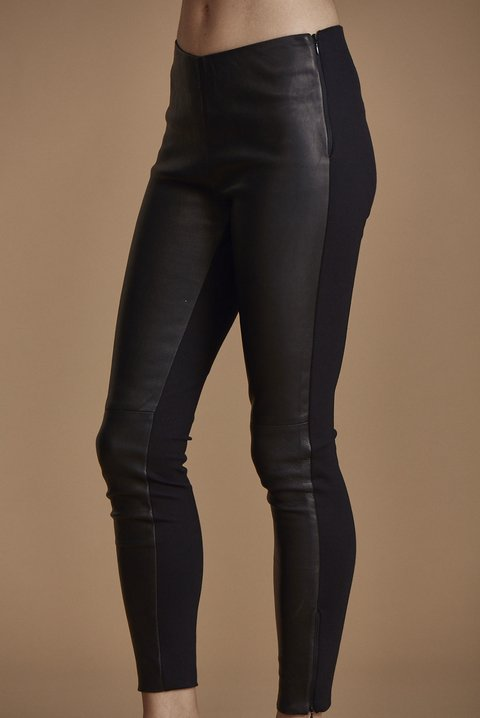 LEGGING ANTONIA