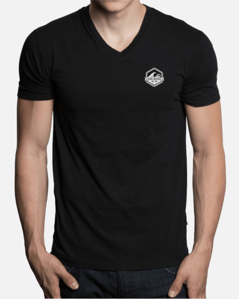 Camiseta Trilha do Surf - comprar online
