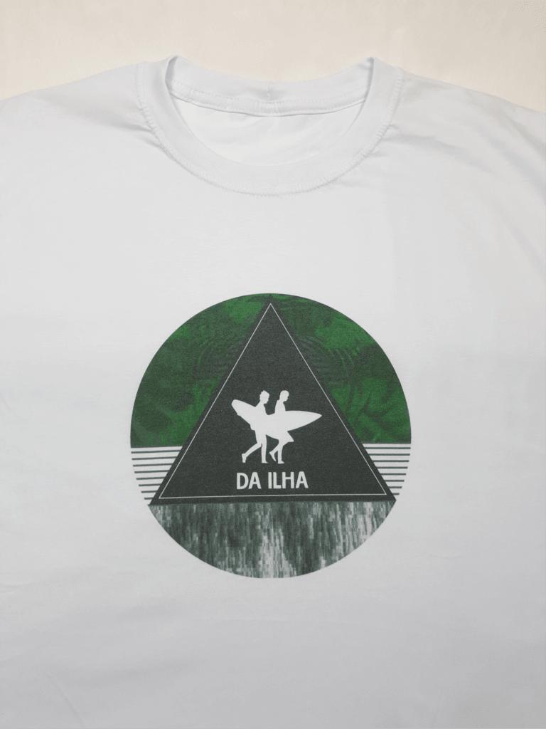2da3544de ... Camiseta Surf Nature Da Ilha Floripa na internet ...