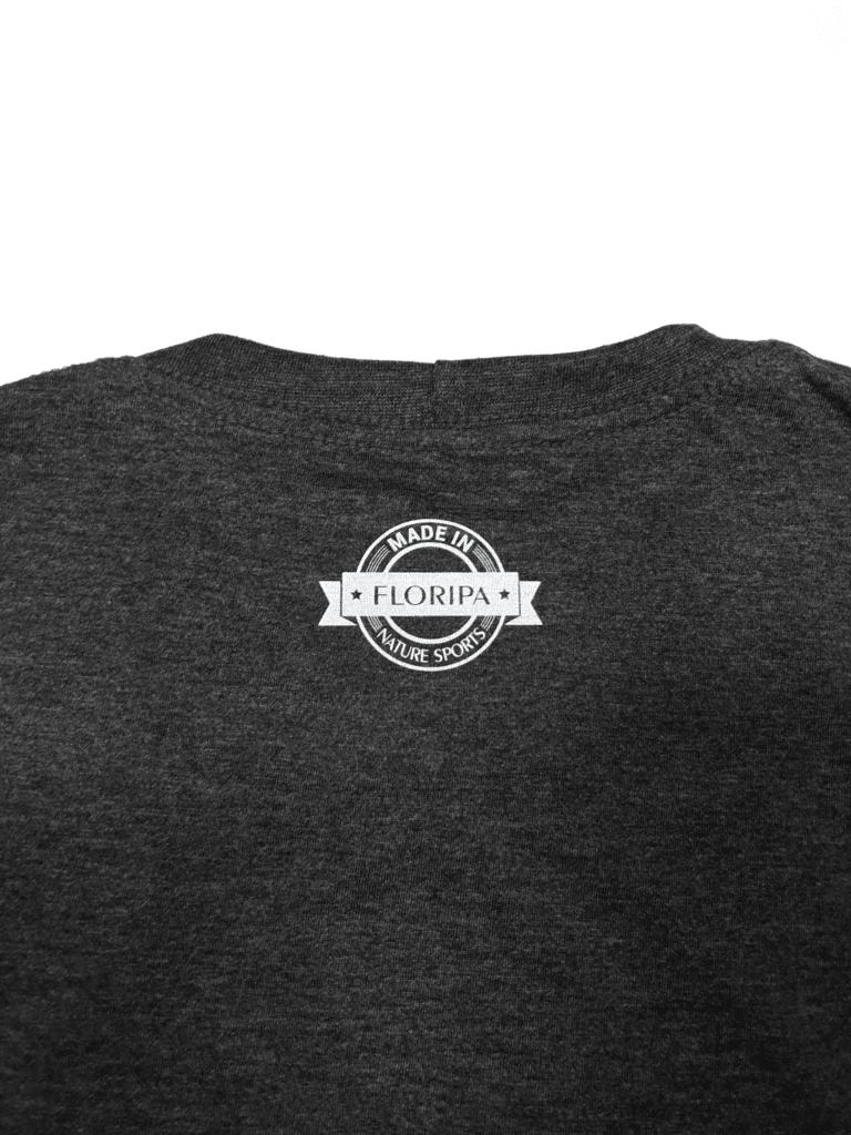 a1ae592c9 ... Imagem do Camiseta Longline Oversized Trion Board ...