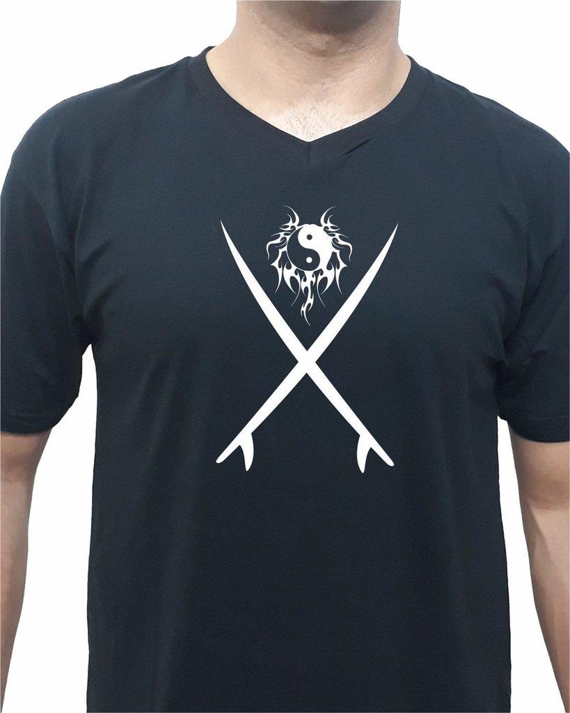 440df9e7ff KIT 3 Camisetas Promoção Combo Verão + Descontos + FRETE Grátis