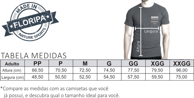 9d7e0c9a7 Camiseta T-shirt Bolt Da Ilha