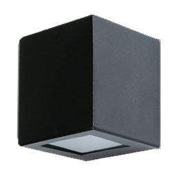 Comprar Artefactos De Exterior En Tecnoluz Iluminacion Filtrado - Artefactos-de-iluminacion-exterior