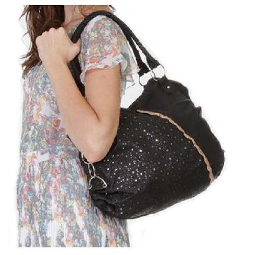 bolsas importadas baratas online