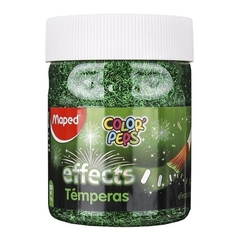 Tempera MAPED PEPS EFFECTS en internet