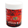 Tempera MAPED PEPS EFFECTS - tienda online