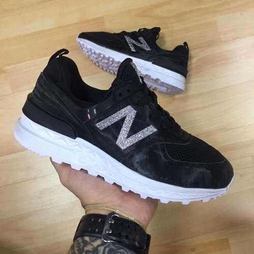 new balance 530 negras