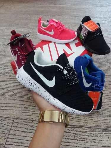 357e656e1e Tenis Run Vino Envio Tinto Gran Nike Hombre Roshe Zapatillas aqrwOap
