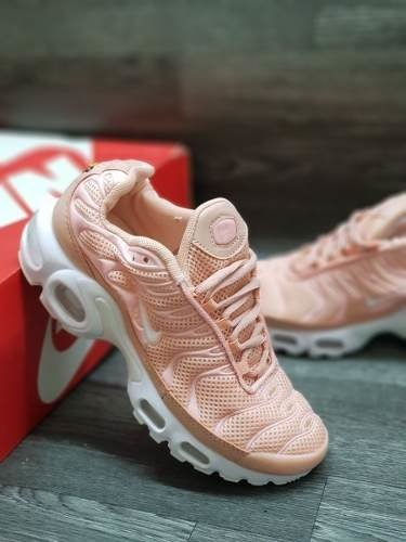 Nike Air Max Plus TN mujer