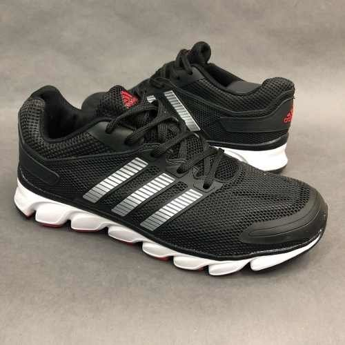 Ii Or Ride Code Vert Adidas Climacool 1637d Promo For Ccf6c OPwTZkXiu
