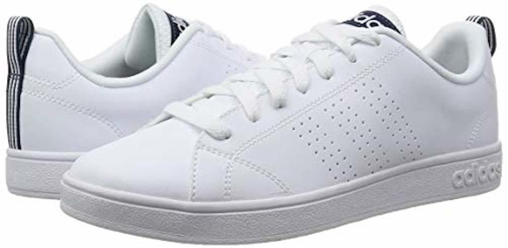 uk adidas neo scarpe 3c49d 26c8d