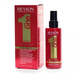 Revlon - UniqOne 150ml