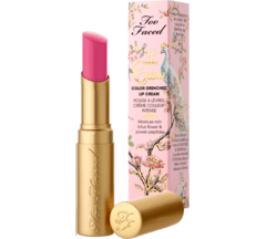 Too Faced - La Crème - comprar online