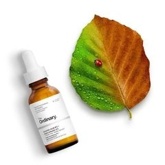 The Ordinary Ascorbic Acid 8% + Alpha Arbutin 2% - comprar online