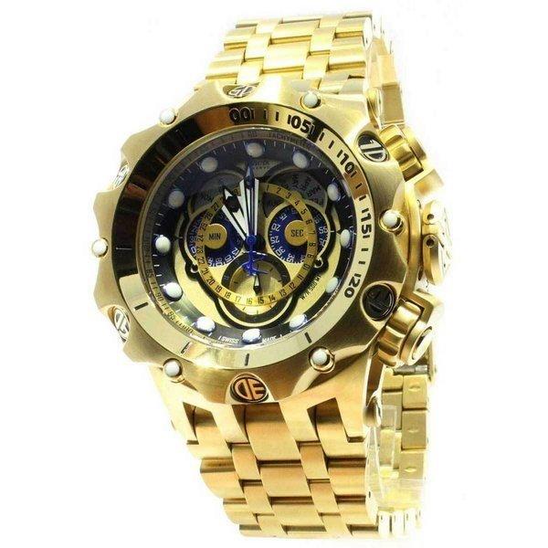 b90233c918e Relógio Invicta Venom 16804